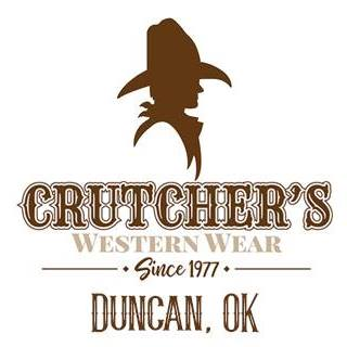Western Wear store in Duncan Oklahoma