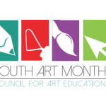council for art education